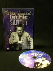divine-diiscontent-steinmetz-dvd